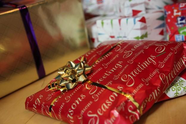 julegaver-til-aeldre