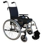 LivetSomSenior forhandler nu kørestole