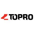 LivetSomSenior forhandler nu rollatorer fra Topro