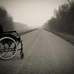Video-gennemgang af vores letvægts-kørestol