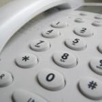 Ældre har stadig stor gavn af en fastnettelefon