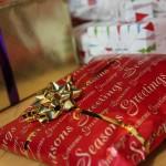 Julegaver til ældre – få idéerne her til julen 2016