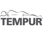 LivetSomSenior bliver forhandler af TEMPUR-produkter